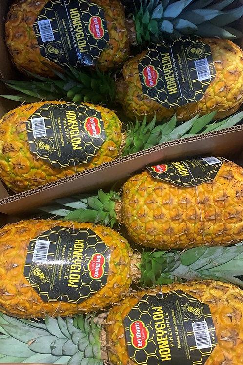 本週特價 菲律賓🇵🇭蜜糖菠蘿🍍