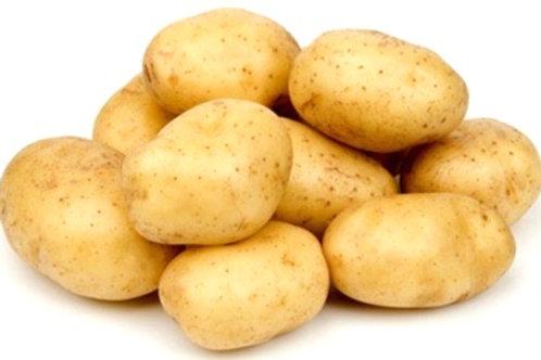 薯仔 $14/斤