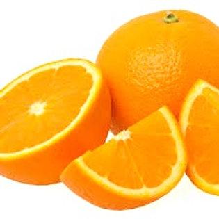 美國新奇士橙  $38/份 一份四個 來貨價上升🔝