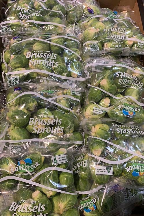 澳洲椰菜仔 $55/2包