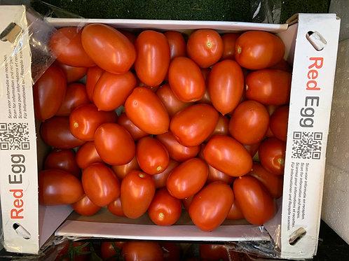 荷蘭🇳🇱羅馬番茄 $65/2磅