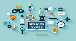 Videojuegos: potenciales herramientas de cambio (I)