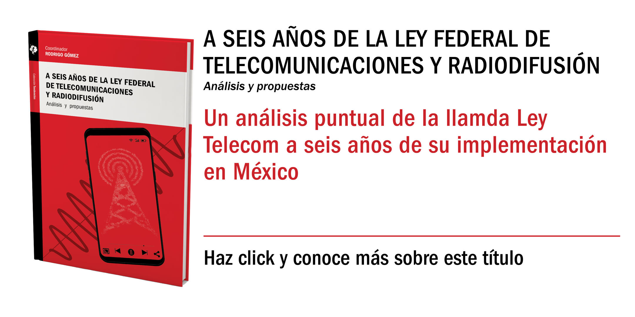 Carrusel Telecom.jpg