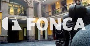 El FONCA: bien pero mal, mal pero bien