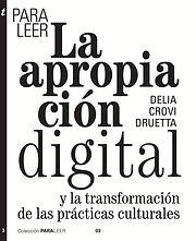Portada_Para leer_Delia.jpg