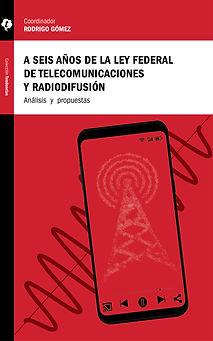 Libro telecom Noviembre Portada 003A.jpg