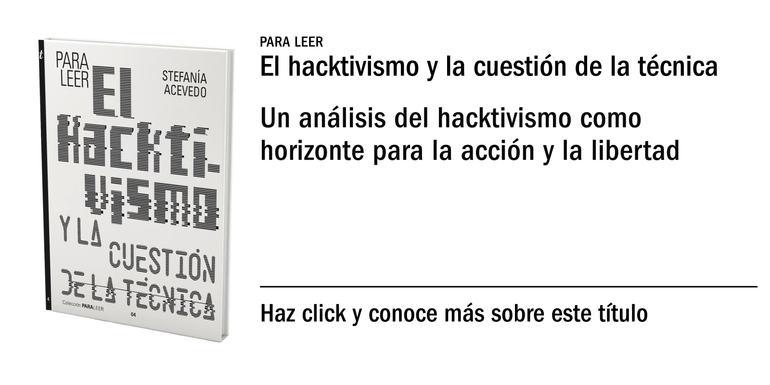 Carrusel Hacktivismo.jpg