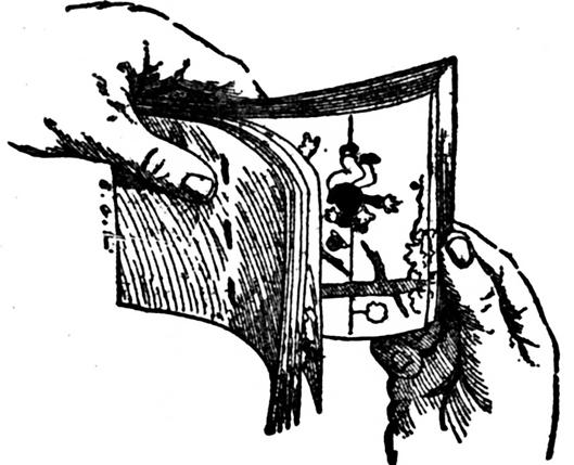 Figura 2. Kineograph.png