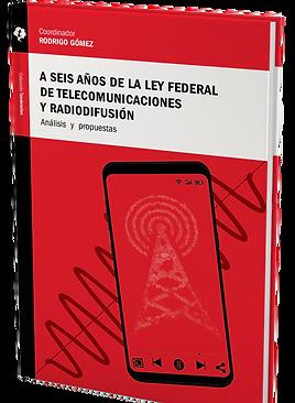 Telecom render.tif