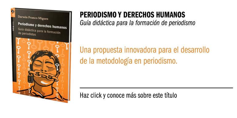 Carrusel Periodismo y derechos.jpeg