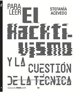 Para leer Hacktivismo Portada.jpg