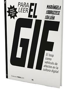 Render_El GIF (1).jpg