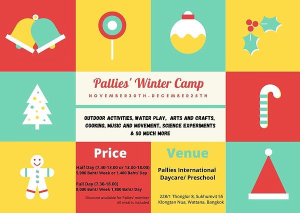 Pallies Winter Camps 2020.jpg