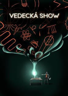vedecka_show_plagat_-08.png