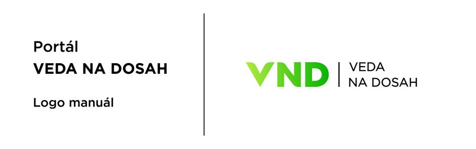Logo manual preview