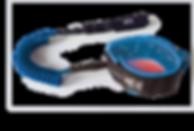 2019-accessories-race-leash.png