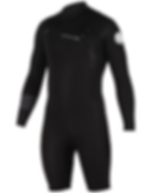 wetsuit.png