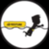 HINTERHERZIEHEN_Icon_GREY.png