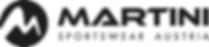 martini-logo.png