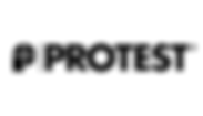 protest-logo.png