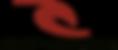 Rip_Curl-logo-45782E0EAE-seeklogo.com.pn