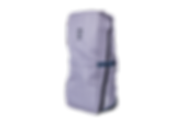 2019-accessories-inflatable-Deluxe-bag-1