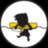JETZT-HAST-DU-ZEIT_Icon_GREY.png