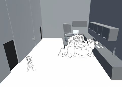 kitchen_3.png