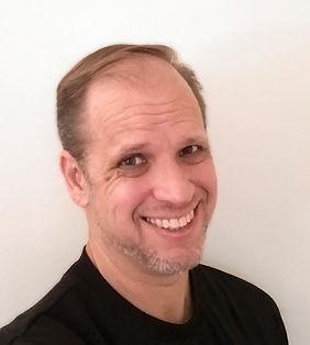 Jeff Schanz