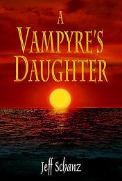 A Vampyre's Daughter