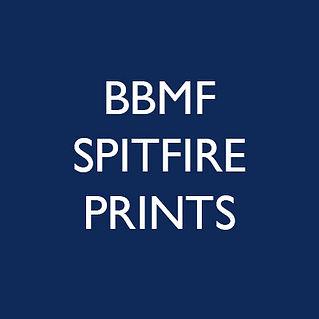 Spitfire block copy.jpg