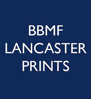 Lancaster block.jpg