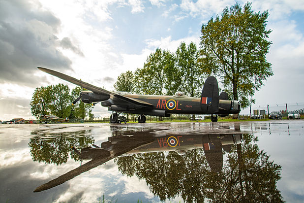 Lancaster reflections-5910.jpg
