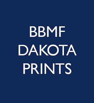 Dakota block.jpg