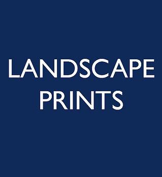 Landscape block.jpg