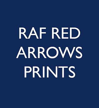 Red Arrows block.jpg