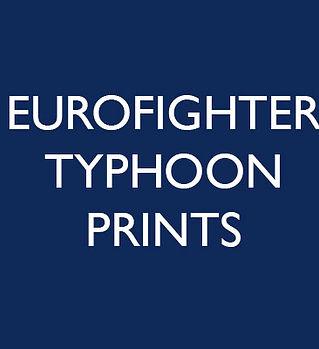 Typhoon block.jpg