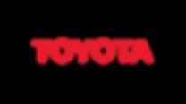 Toyota Global Logo 1920x1080.png