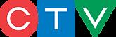 780px-CTV_flat_logo.svg.png