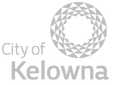 logo_cityofkelowna_grey_rgb_360.png