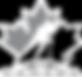 hockey-canada-logo-greyscale.png