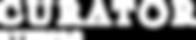 CuratorStudios_PrimaryLJ_White_1.0.png