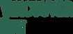 vancouver-sun-logo.png