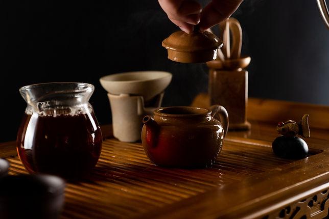 TeaPots-172.jpg