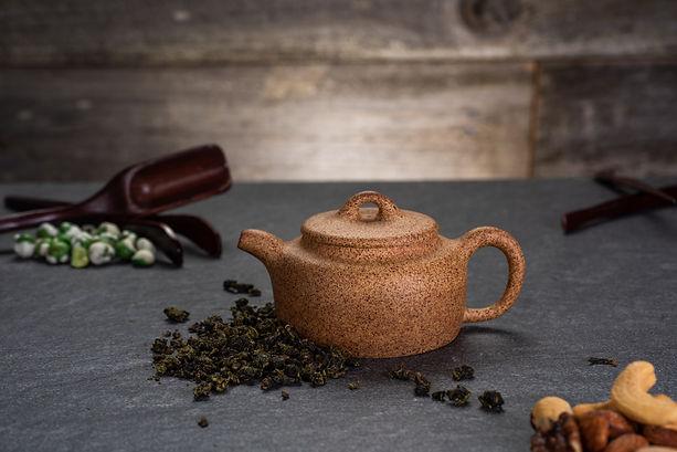 TeaPots-130-Edit.jpg
