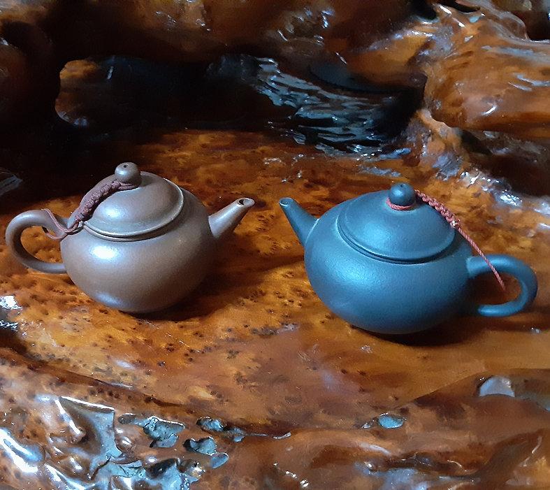Small pots.jpg