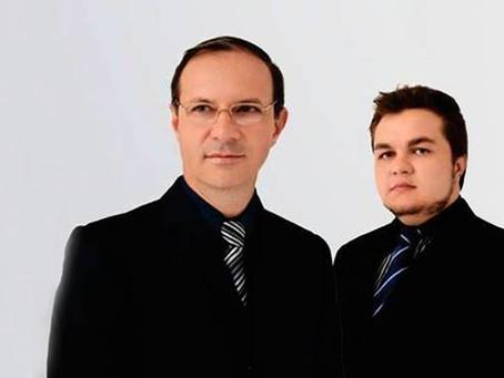 Consultoria e franchising são temas do ID Talks com José Luiz e Pedro Braz