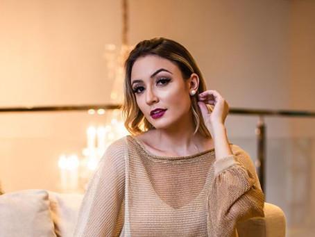 ID Talks fala sobre influenciadoras digitais com Sarita Bergamo