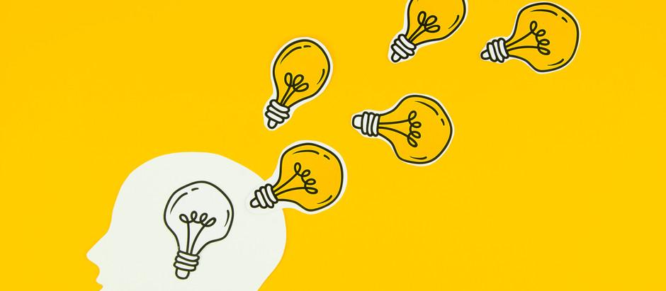 A cultura da inovação nas empresas e as tendências para 2020