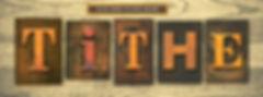 TITHE.jpg
